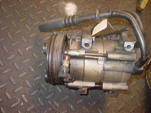 juego de inyectores ford ranger motor 2.3