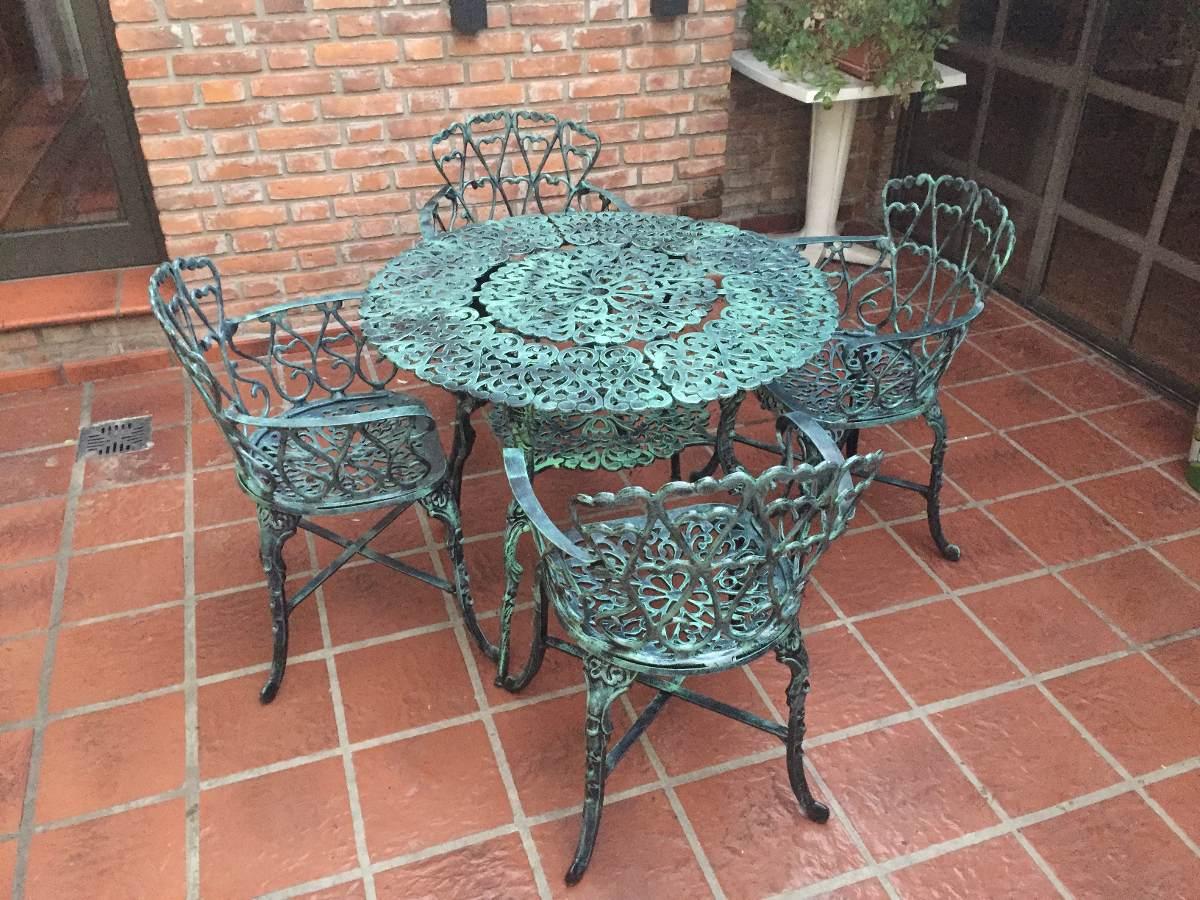 Awesome Juegos De Jardin Divino Gallery - Amazing Design Ideas ...