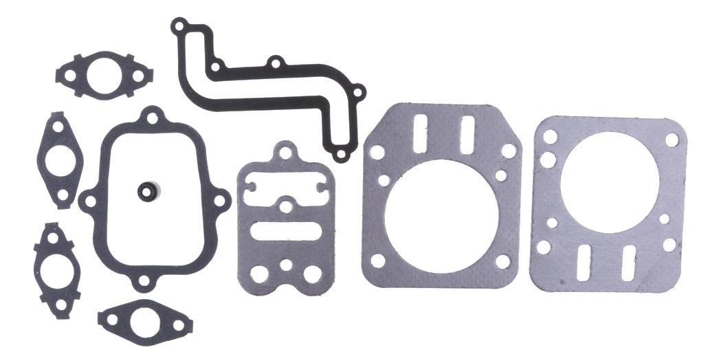 La Junta de pist/ón Kit es Compatible con Yinxiang 160cc Mentira 60mm Cilindro de la Motocicleta de la Manga Motocicleta Accesorios