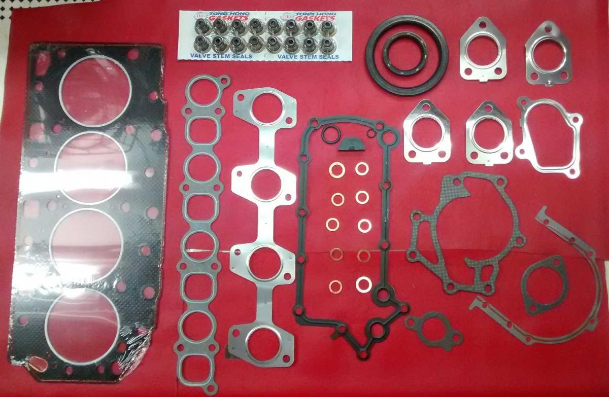 Para Hyundai Kia Sorento 2.5 CRDi 2.5 CRDi D4CB ANILLOS DE PISTÓN Juego Para 4 cilindros