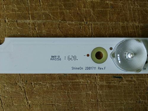 juego de leds insignia ns-19d220mx2626-a