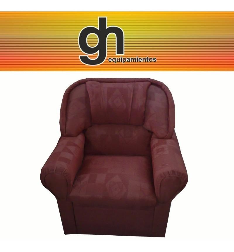 Juego De Living Completo Sofa Solo En Gh.equipamientos ...