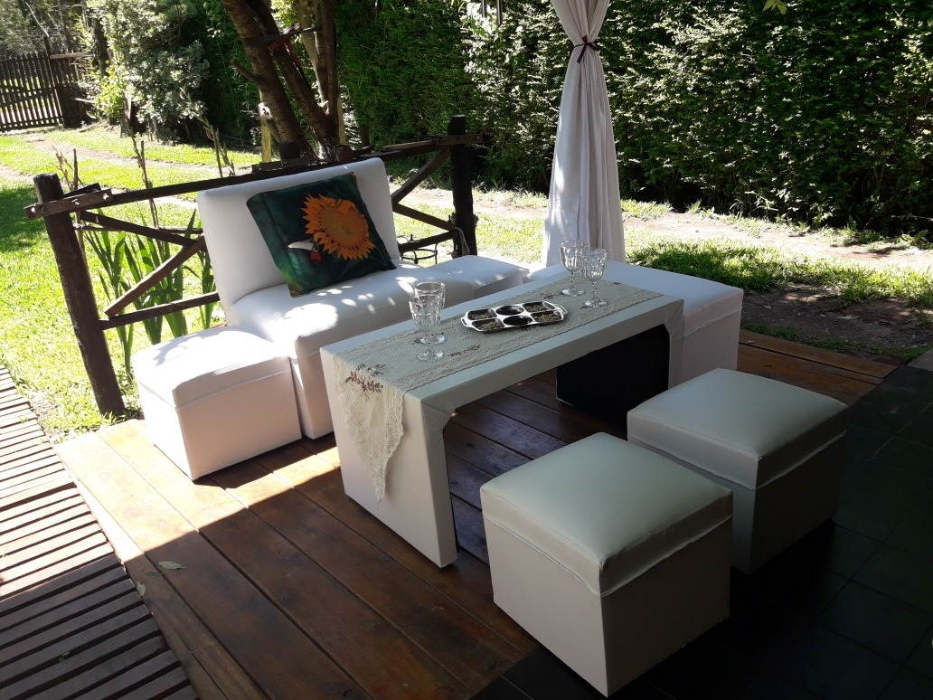 Stunning Juegos De Living Para Jardin Images - House Design ...