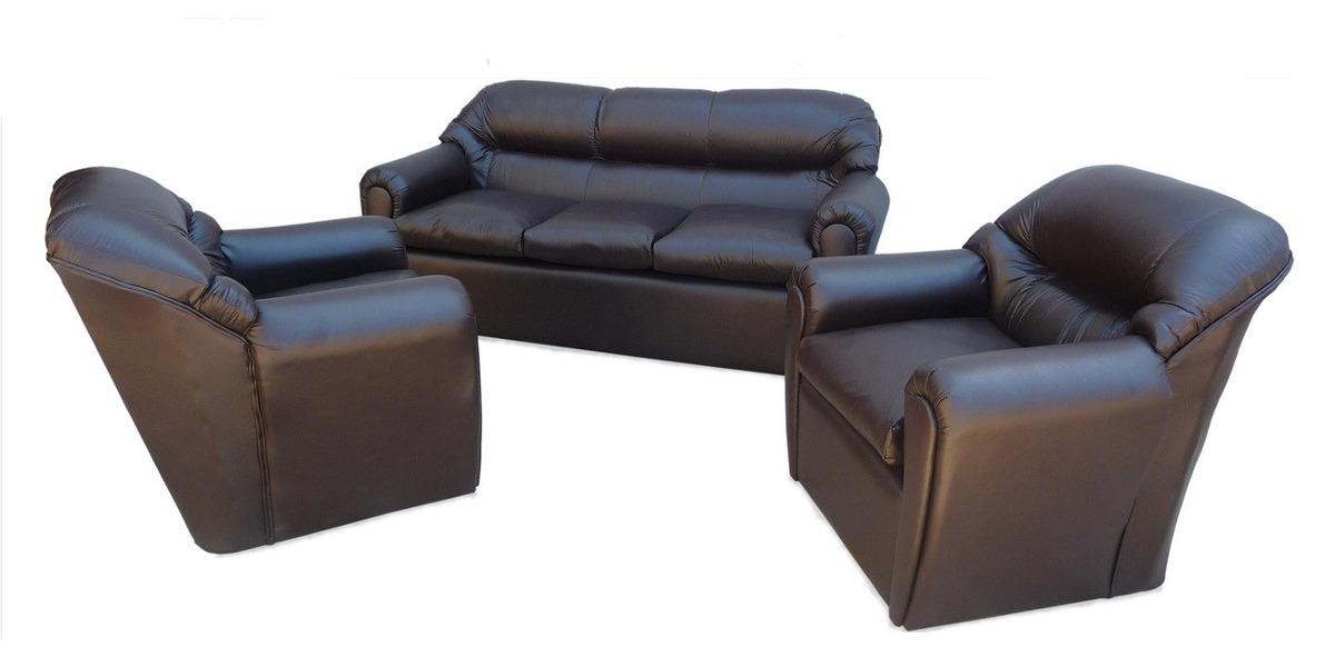 Sillones y sofas mercadolibre for Sofas y sillones a juego