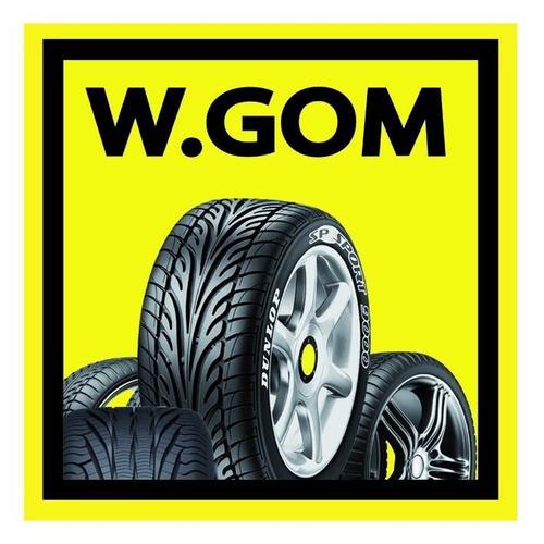 juego de llantas 16 vw volkswagen amarok 5x120 - wgom