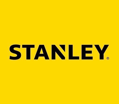 juego de llaves combinadas acodadas stanley stmt97570 20 pzs