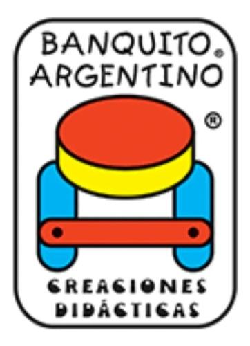 juego de memoria - banquito argentino