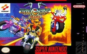 juego de mesa biker from mice mars