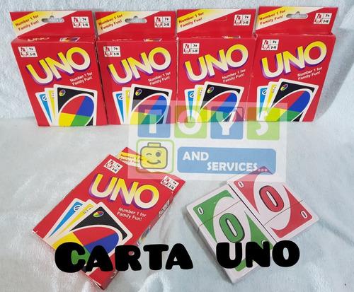 juego de mesa cartas uno juguetes jenga bingo lego monopolio