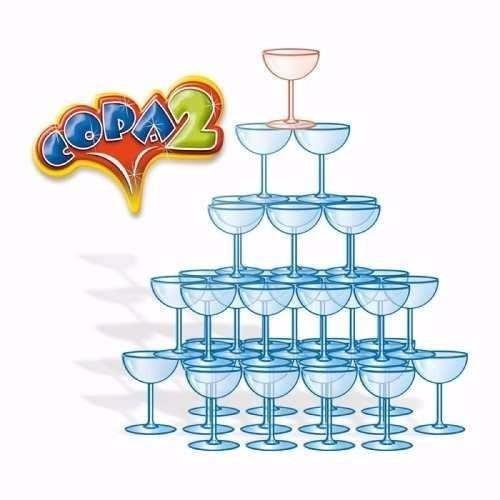 juego de mesa copados de dytoys