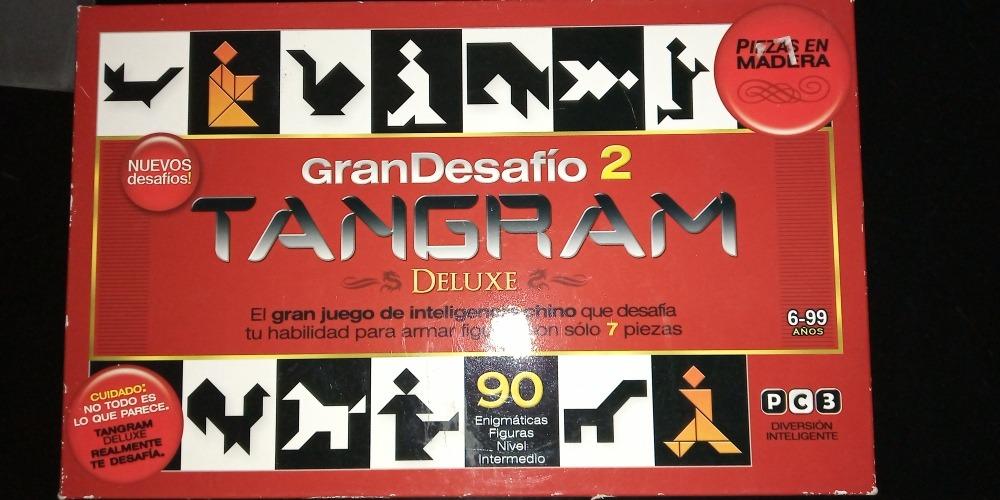 Juego De Mesa De Ingenio Orgami Oriental 299 00 En Mercado Libre