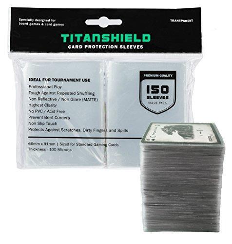 juego de mesa de tamaño estándar y protector de cubierta d