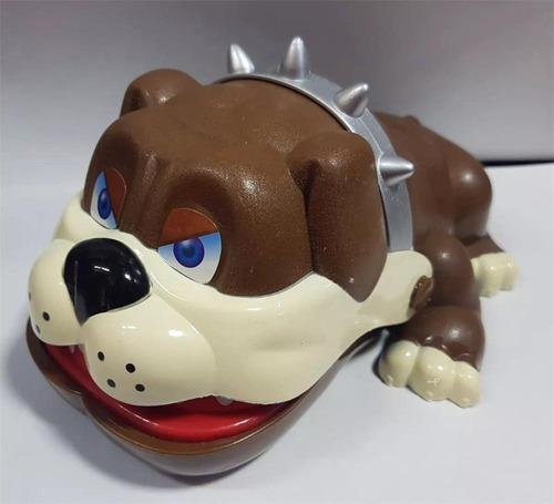 juego de mesa doggie croky attack game original ditoys promo