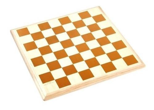 juego de mesa snoopy - hallmark