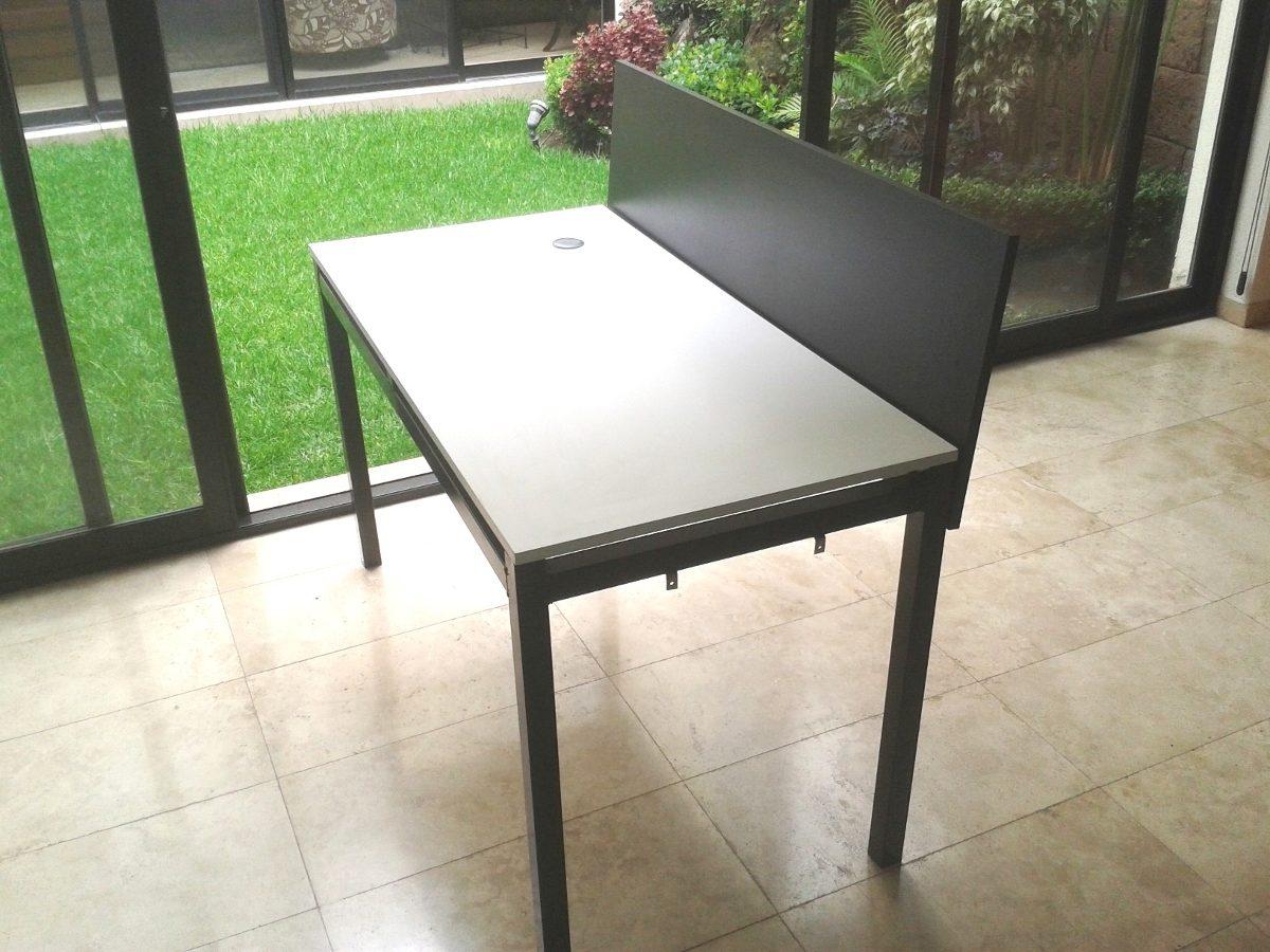 Juego de mesa y 4 sillas tipo rusticas comedo 2 for Juego de mesa y sillas
