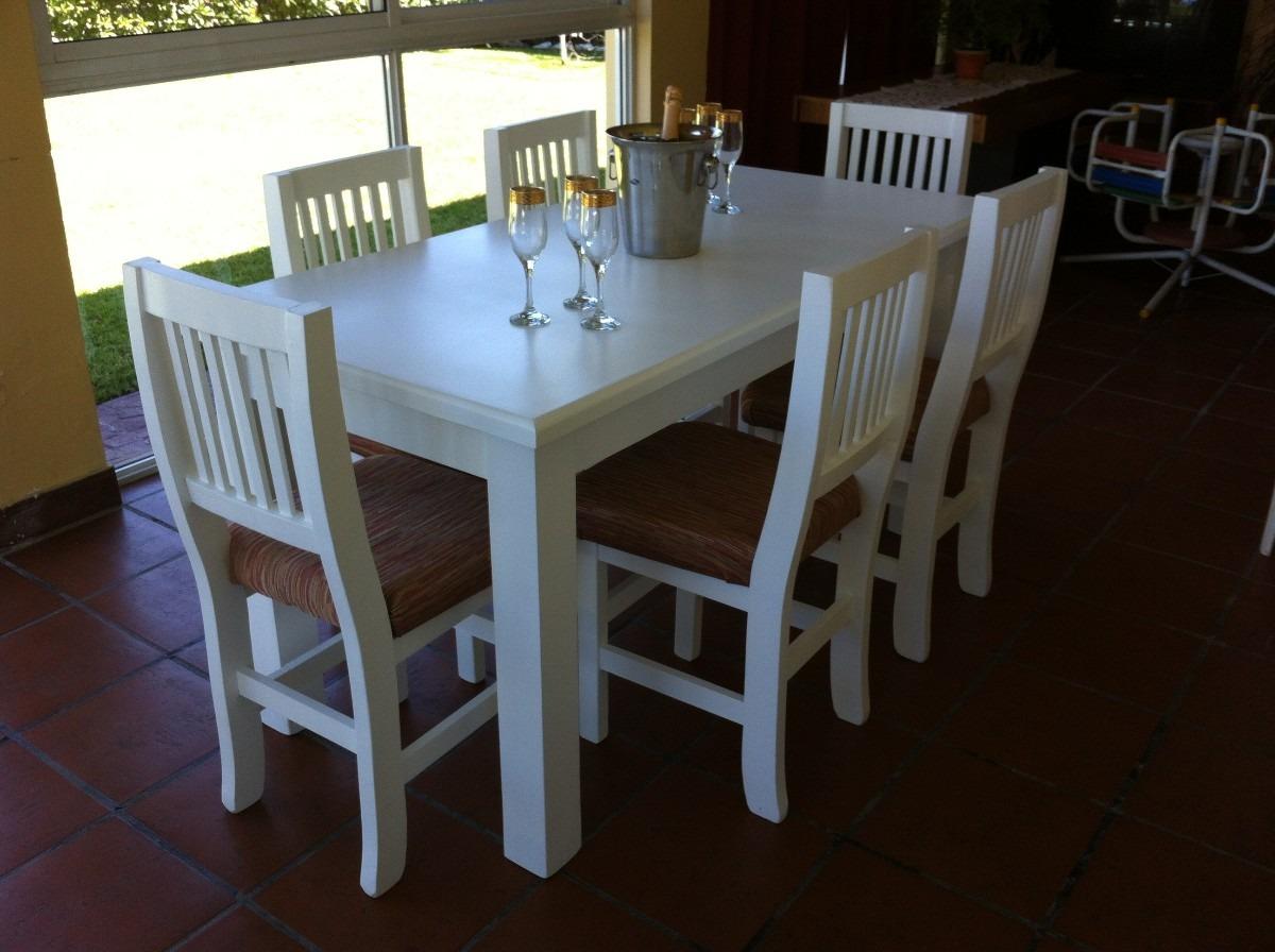 pintar sillas de madera barnizadas elegant acabado con