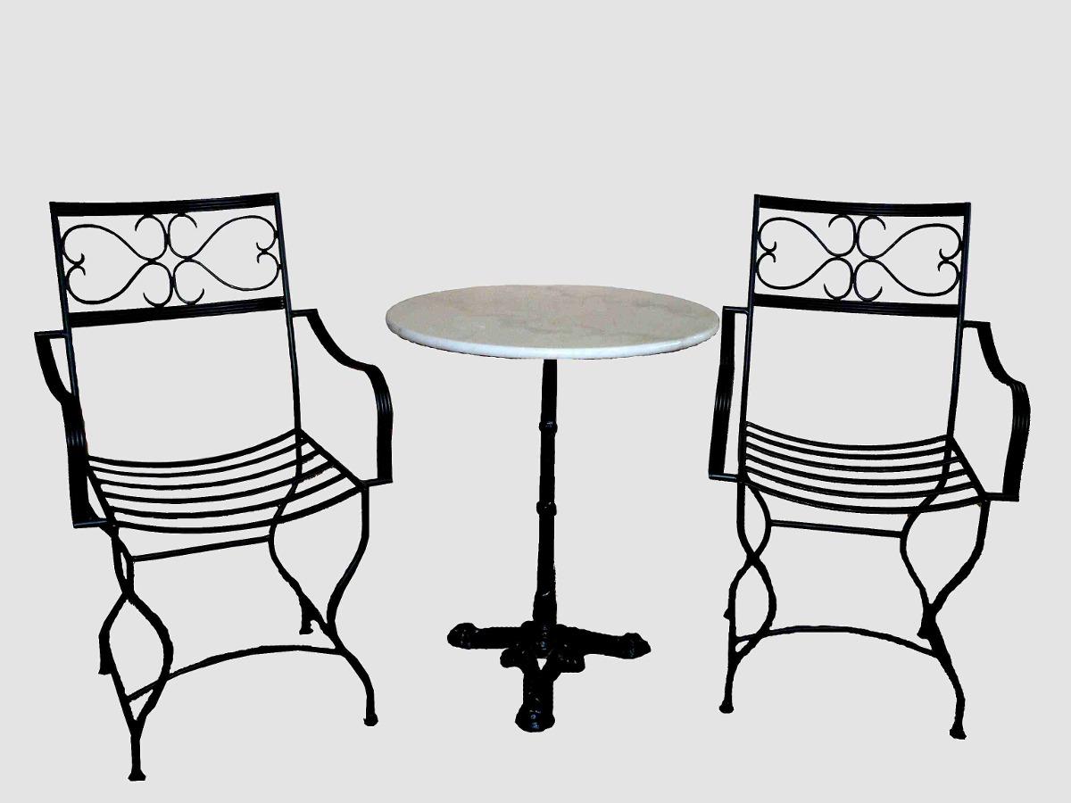 Mesas para balcon combo combo combo mesa para terraza for Sillas plegables terraza