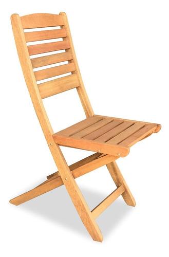 juego de mesa y sillas de jardin plegable mesa fija 6 sillas