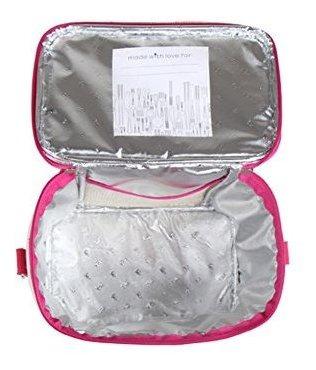juego de mochila y bolsa de almuerzo para niños tl187162_pi