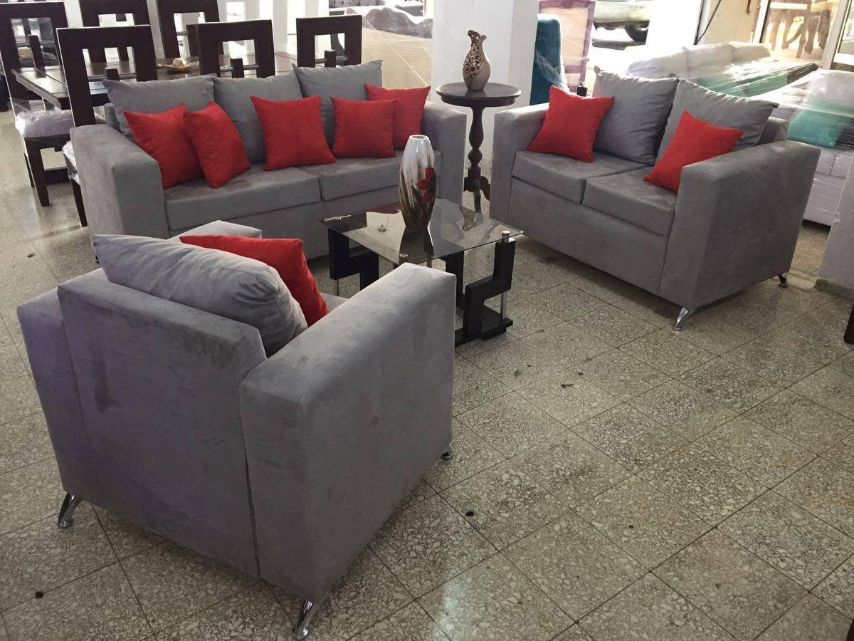 Muebles Modernos Hogar Y Electrodom Sticos En Mercado Libre  # Muebles Modernos