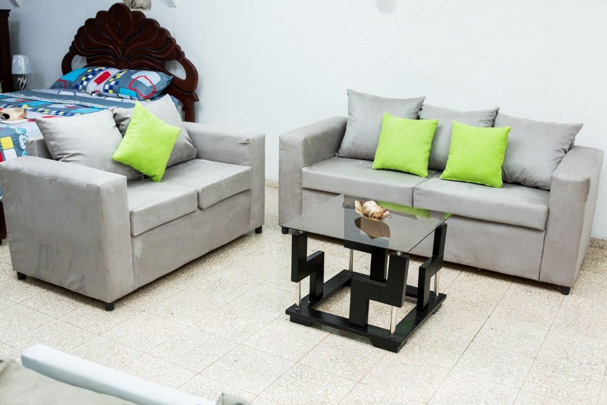 Vinil Imitacion Fibra De Carbono 3m En Mercado Libre Rep Blica  # Muebles Fibra De Carbono