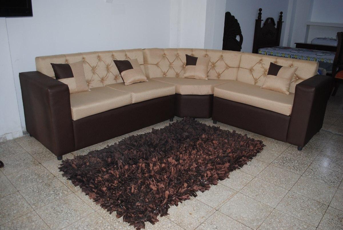 Bonito Armario Juegos De Muebles Imagen - Muebles Para Ideas de ...
