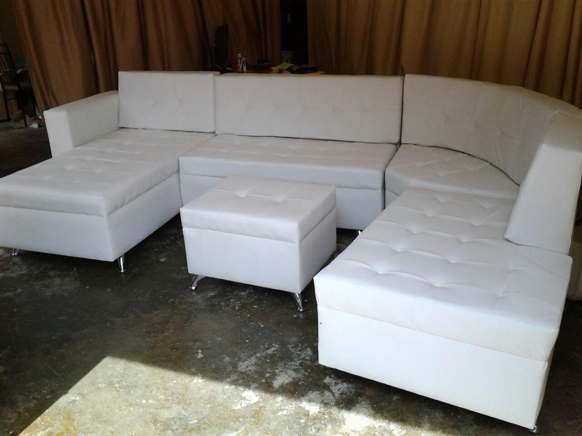 Mueble Modernos Muebles De Salon Modernos Mueble Tv Moderno Fox  # Muebles Modernos En Guadalajara