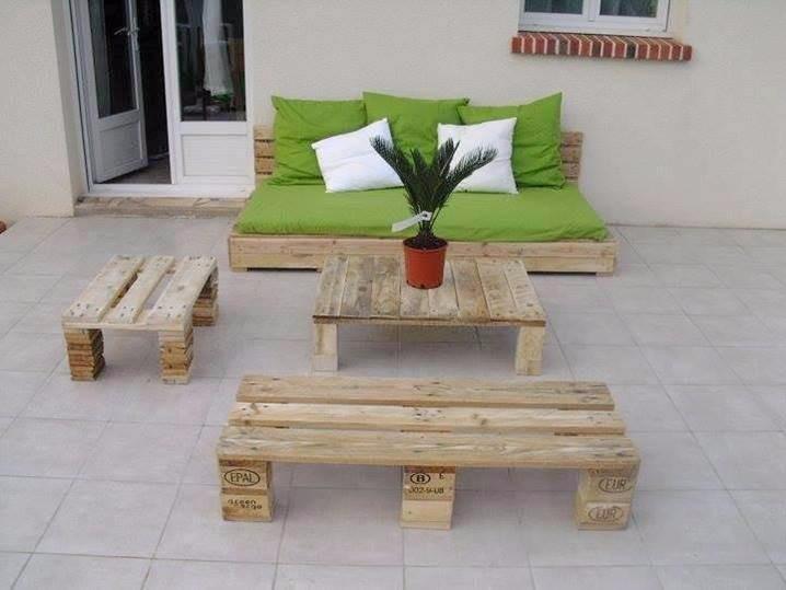 Atractivo Pino Salón Juegos De Muebles Fotos - Muebles Para Ideas de ...