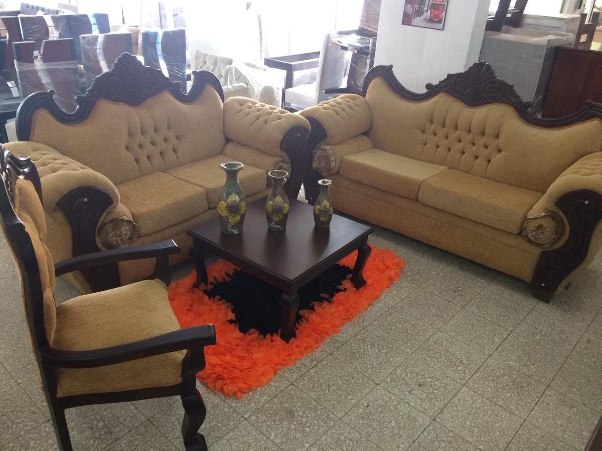 Encantador Muebles De Roble Rey Componente - Muebles Para Ideas de ...