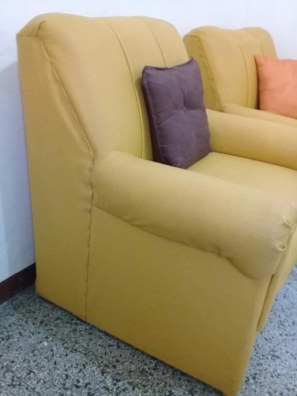 Perfecto Usada Vivero Juegos De Muebles Galería - Muebles Para Ideas ...