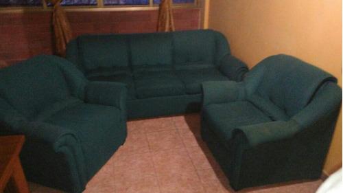 juego de muebles