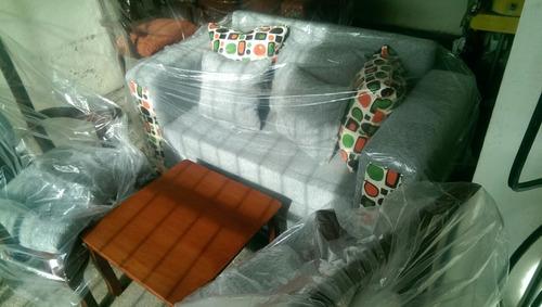 juego de muebles contemporaneo