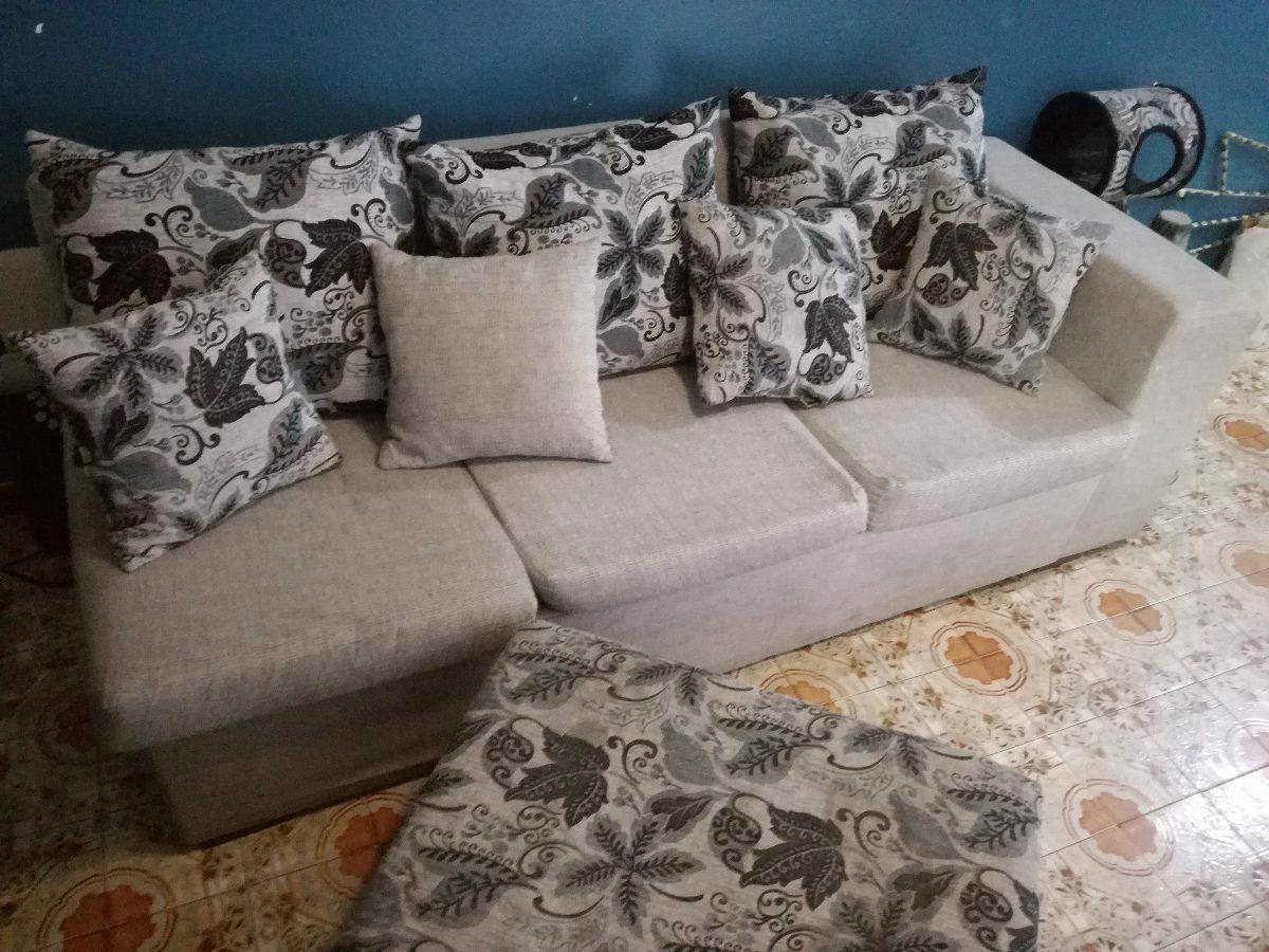 Vistoso Muebles De Mesa Puf Adorno - Muebles Para Ideas de Diseño de ...