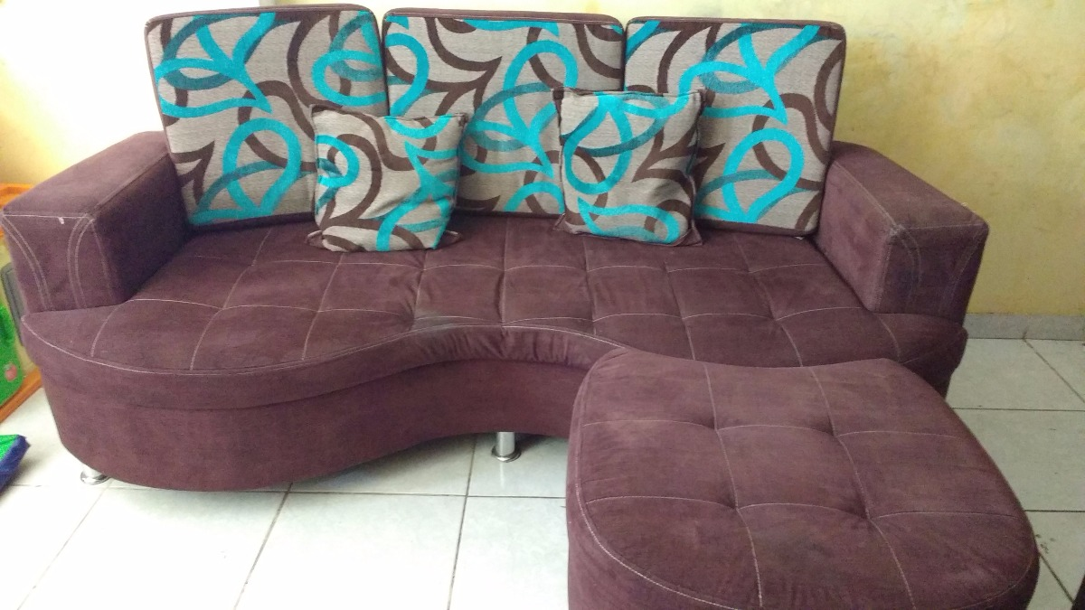 Hermosa Cribdresser Barato Juegos De Muebles Foto - Muebles Para ...