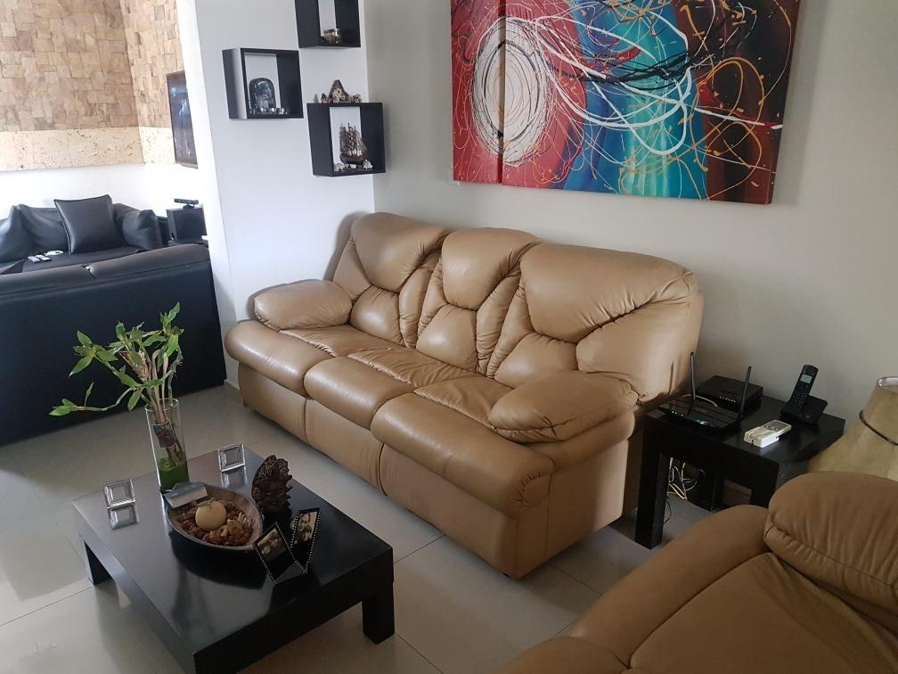 Lujo Muebles De Cuero Orlando Molde - Muebles Para Ideas de Diseño ...