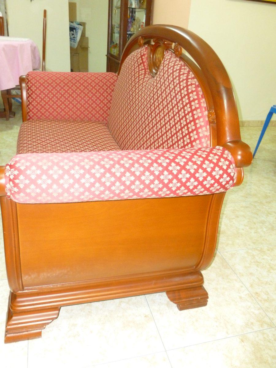 Hermosa Cribdresser Barato Juegos De Muebles Imágenes - Muebles Para ...