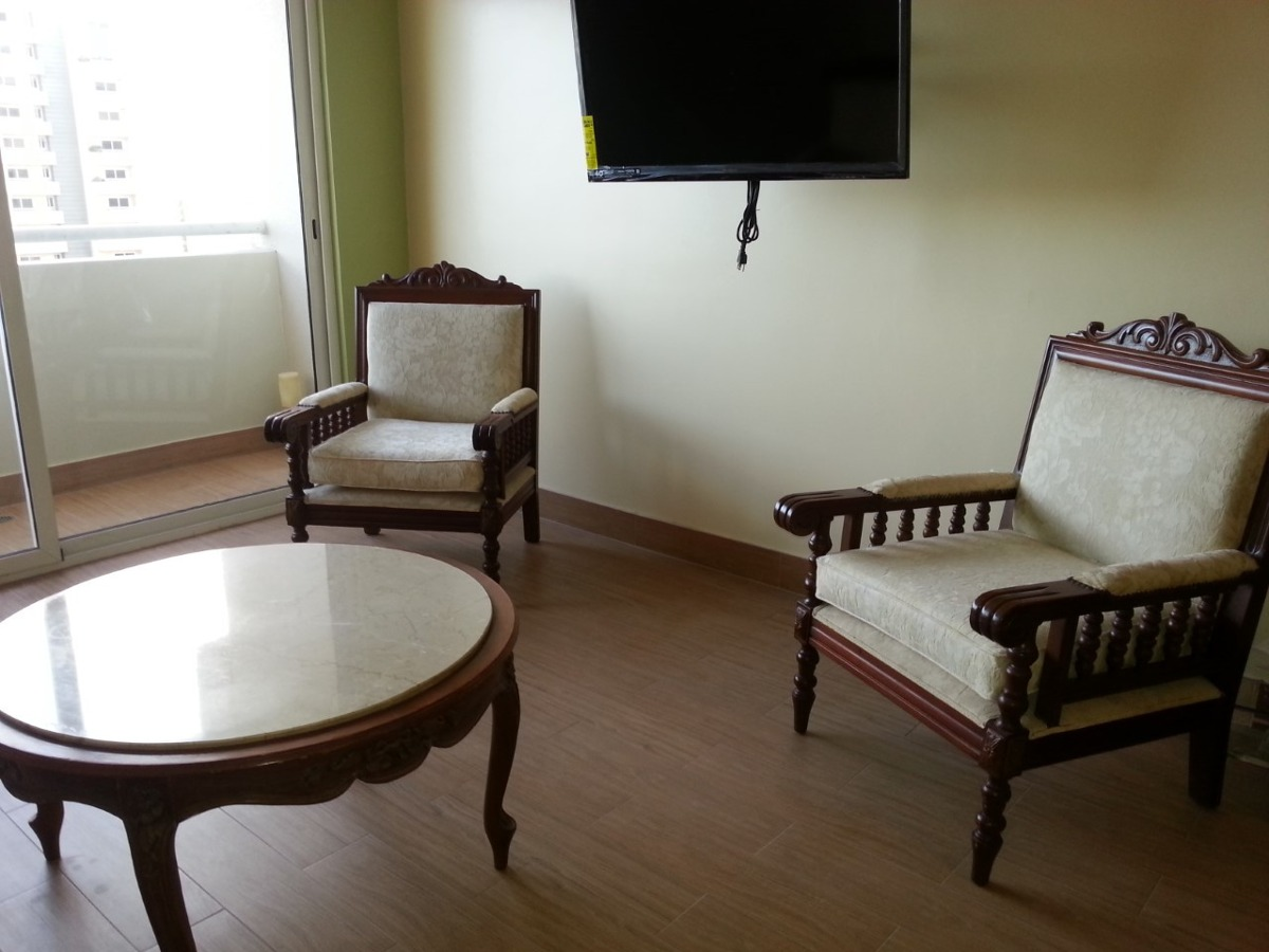 Muebles De Tela Muebles De Sala Tapiz En Tela Sillon Jimmy  # Como Limpiar Muebles Bipiel