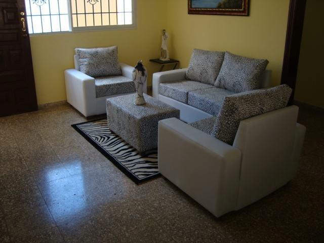 juego de muebles esquinero hermoso oferta 19 999