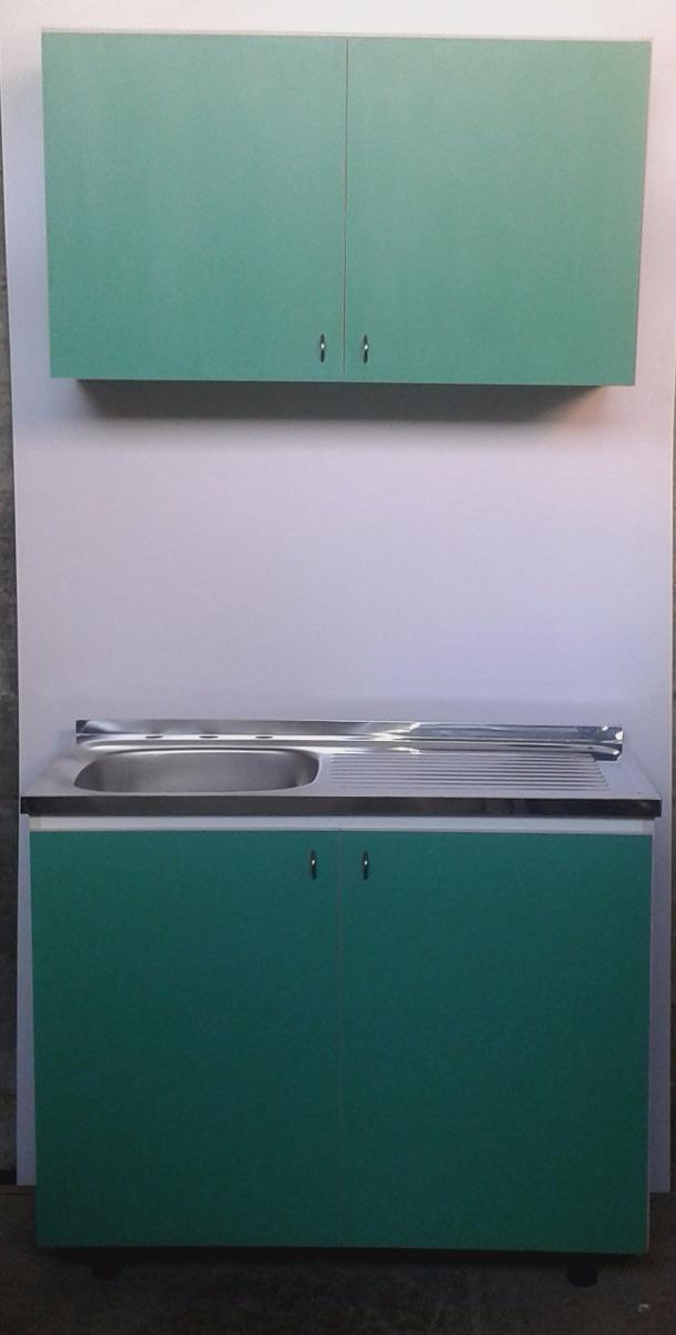 Juego de muebles para cocina de 1 metro oferta bs 10 for Muebles de cocina de 2 metros