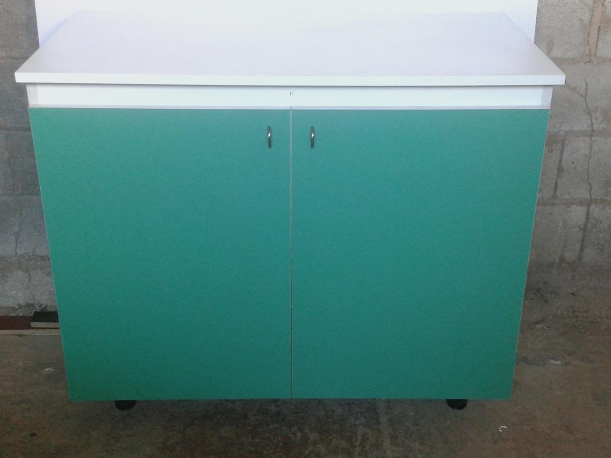 Juego de muebles para cocina de 1 metro oferta bs 472 for Muebles de cocina 1 metro