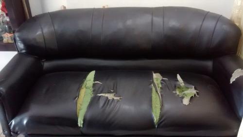 juego de muebles para tapizar