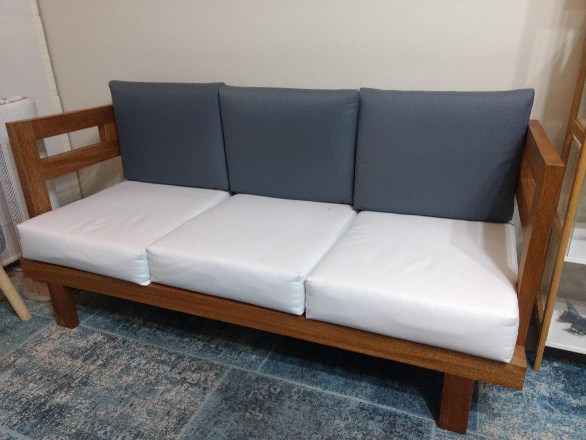 Muebles bonitos muebles bonitos aparador de diseo andrea - Muebles bonitos y baratos ...