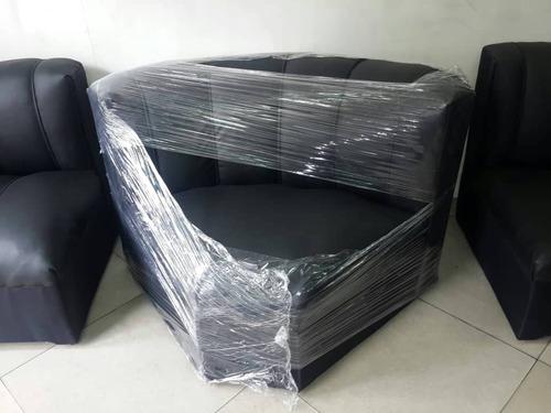 juego de muebles / recibo liquidación (envíos nacionales )