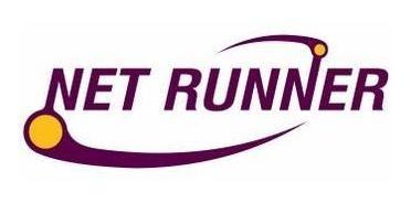 juego de parlante net runner 6x9  500 w nr-6943y