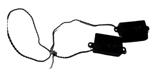 juego de parlantes para notebook asus a6000