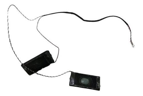 juego de parlantes para notebook ox pc-91301 olidata