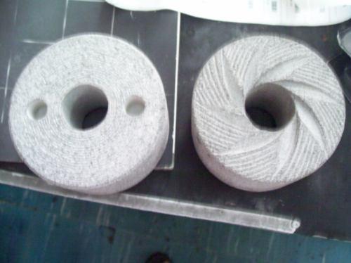 juego de piedras para molino de nixtamal mn with piedra para