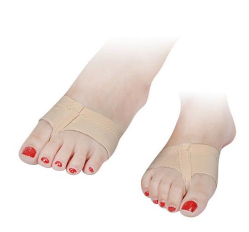 juego de pies de silicona para danza del vientre ballet zapa