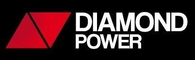 juego de pistones std nissan tilda c11 diamond power
