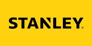 juego de puntas de destornillador plano  satanley 68-018